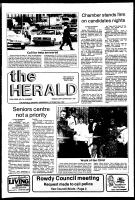 Georgetown Herald (Georgetown, ON), October 23, 1991