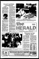 Georgetown Herald (Georgetown, ON), October 30, 1991