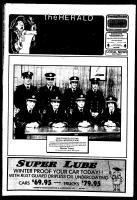 Georgetown Herald (Georgetown, ON), November 3, 1991