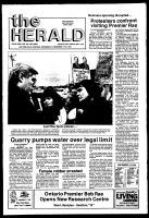 Georgetown Herald (Georgetown, ON), December 11, 1991