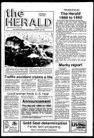 Georgetown Herald (Georgetown, ON), February 19, 1992
