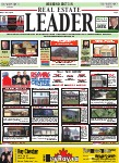 Real Estate, page R01