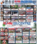 Real Estate, page R3