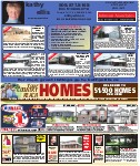 Real Estate, page R7