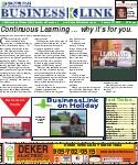 Biz Link, page BL01