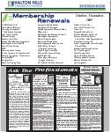 Biz Link, page BL07