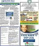 Biz Link, page BL09
