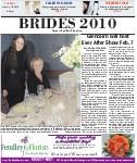 Brides 2010, page BRI01