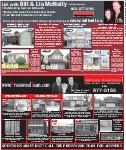 Johnson Real Estate, page J03