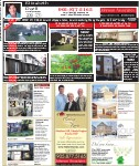 Johnson Real Estate, page J04