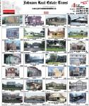 Johnson Real Estate, page J08