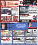 Johnson Real Estate, page J09