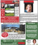 Johnson Real Estate, page J10