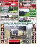 Johnson Real Estate, page J11