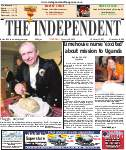 Independent & Free Press (Georgetown, ON), 26 Jan 2010