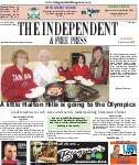 Independent & Free Press (Georgetown, ON), 4 Feb 2010
