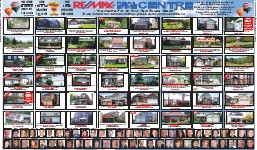 Real Estate, page R06 and 07
