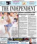 Independent & Free Press (Georgetown, ON), 20 Jul 2010