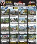 Real Estate, page R07 V2 GEORE GA 0930.pdf