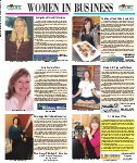 People in Business, page P02