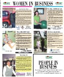 People in Business, page P04