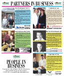 People in Business, page P07