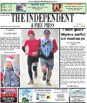 Independent & Free Press (Georgetown, ON), 14 Dec 2010