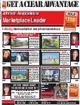 Johnson Associates Real Estate, page JT04
