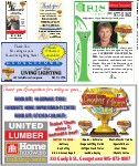 Readers' Choice, page RC11