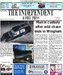IndependentFree Press (Georgetown, ON), 7 Apr 2011