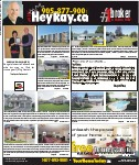 Real EstateReal Estate, page R06