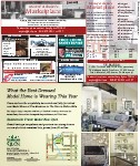 Real Estate, page R21