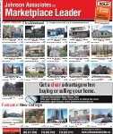 Real Estate, page R12