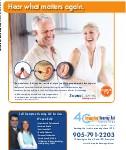 Health Care, page HC2