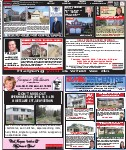 Real Estate, page R14