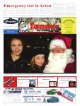 New Tanner (Acton, ON), 6 Dec 2012