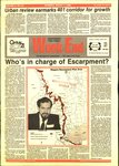 Independent & Free Press (Georgetown, ON), 11 Mar 1989