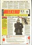 Independent & Free Press (Georgetown, ON), 28 Dec 1991