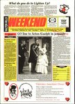 Independent & Free Press (Georgetown, ON), 25 Jan 1992