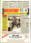 Independent & Free Press (Georgetown, ON), 30 Aug 1992