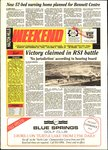 Independent & Free Press (Georgetown, ON), 20 Sep 1992