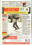 Independent & Free Press (Georgetown, ON), 21 Mar 1993