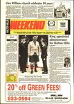 Independent & Free Press (Georgetown, ON), 30 May 1993