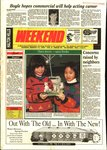 Independent & Free Press (Georgetown, ON), 13 Mar 1994