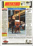 Independent & Free Press (Georgetown, ON), 20 Mar 1994
