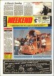 Independent & Free Press (Georgetown, ON), 19 Jun 1994