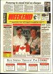 Independent & Free Press (Georgetown, ON), 3 Jul 1994