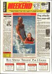 Independent & Free Press (Georgetown, ON), 7 Aug 1994