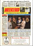 Independent & Free Press (Georgetown, ON), 30 Oct 1994