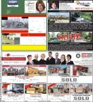Page040.pdf